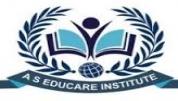 A S Educare Institute Kolkata - [A S Educare Institute Kolkata]