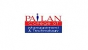 Pailan College of Management & Technology