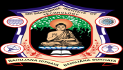 Siddhartha Institute of Engineering & Technology - [Siddhartha Institute of Engineering & Technology]