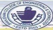 Shahjehan College of Engineering and Technology - [Shahjehan College of Engineering and Technology]