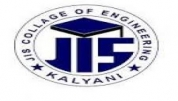 JIS college of Engineering Centre for Management studies - [JIS college of Engineering Centre for Management studies]