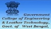 Government College of Engineering and Leather Technology - [Government College of Engineering and Leather Technology]