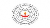 Sai Sudhir Institute of Engineering & Technology for Women - [Sai Sudhir Institute of Engineering & Technology for Women]