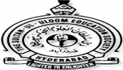 Muffakham Jah College of Engineering and Technology - [Muffakham Jah College of Engineering and Technology]