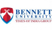 Bennett University, Greater Noida