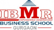 Institute of Business Management and Research - [Institute of Business Management and Research]