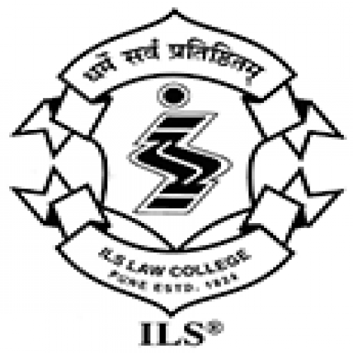 Indian Law Society Law College - [Indian Law Society Law College]