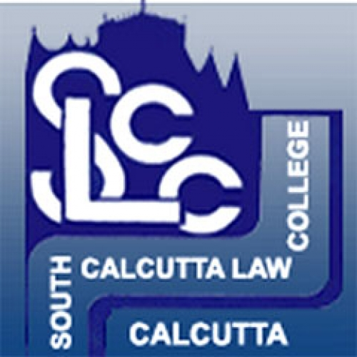 South Calcutta Law College - [South Calcutta Law College]