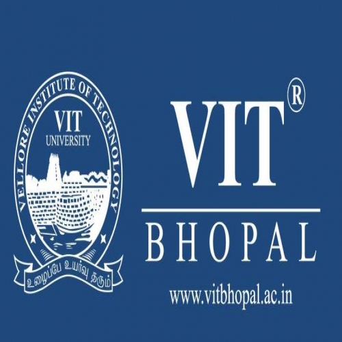 VIT University - [VIT University]