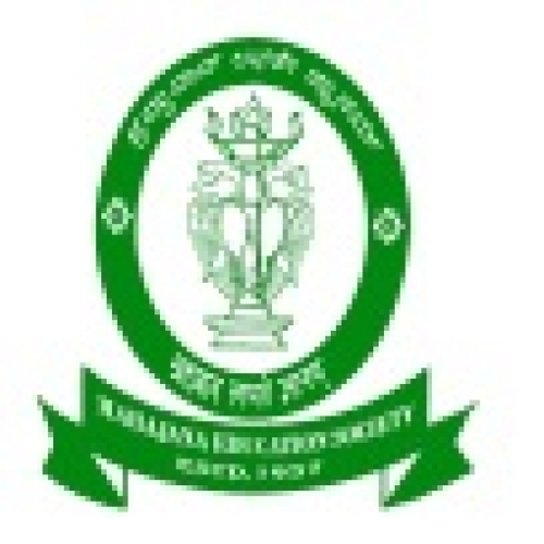 Mahajana Law College - [Mahajana Law College]