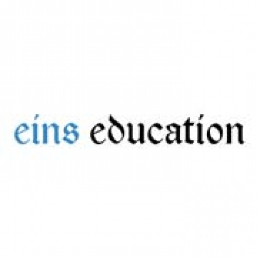 Welingkar Institute of Management EINS Education - [Welingkar Institute of Management EINS Education]