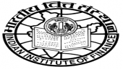 Indian Institute of Finance Distance MBA - [Indian Institute of Finance Distance MBA]