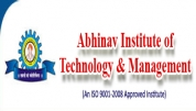 Abhinav Institute of Technology & Management - [Abhinav Institute of Technology & Management]