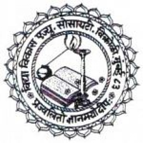 Vikas college of Arts, Science & Commerce - [Vikas college of Arts, Science & Commerce]