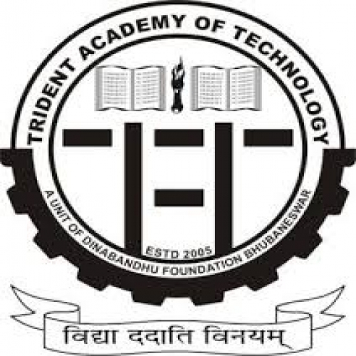Trident Academy of Technology - [Trident Academy of Technology]