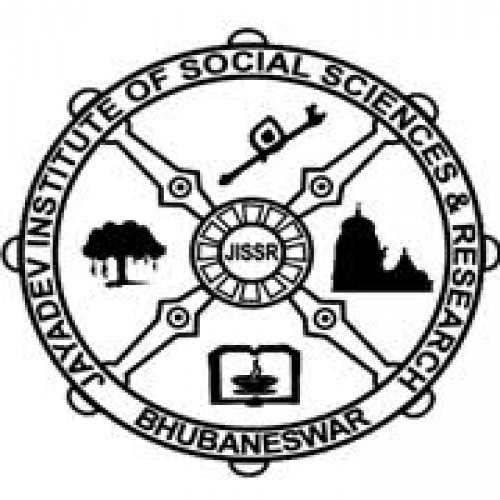 Jayadev Institute Of Social Sciences and Research - [Jayadev Institute Of Social Sciences and Research]