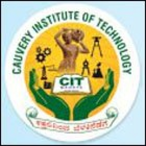 Cauvery Institute Of Technology - [Cauvery Institute Of Technology]