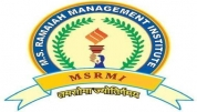 MS Ramaiah Institute of Management - [MS Ramaiah Institute of Management]