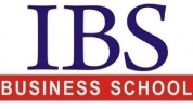 ICFAI Business School , Hyderabad - [ICFAI Business School , Hyderabad]