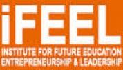 Institute For Future Education Entrepreneurship And Leadership - [Institute For Future Education Entrepreneurship And Leadership]