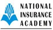National Insurance Academy - [National Insurance Academy]