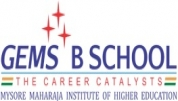 GEMS BUSINESS SCHOOL - [GEMS BUSINESS SCHOOL]