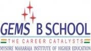 GEMS BUSINESS SCHOOL - [GEMS BUSINESS SCHOOL]