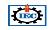 IEC College of Engineering and Technology - [IEC College of Engineering and Technology]