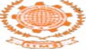 International Institute of Management Science - [International Institute of Management Science]