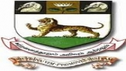 Institute of Distance Education University of Madras - [Institute of Distance Education University of Madras]