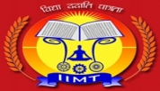 IIMT College of Engineering, Greater Noida - [IIMT College of Engineering, Greater Noida]