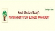 Pratibha Institute of Business Management - [Pratibha Institute of Business Management]