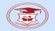 Netaji Subhash Engineering College - [Netaji Subhash Engineering College]