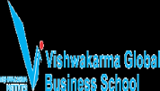 Vishwakarma Global Business School - [Vishwakarma Global Business School]