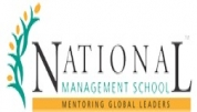 National Management School - [National Management School]