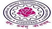 Jawaharlal Nehru Technological University - [Jawaharlal Nehru Technological University]
