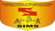 Symbiosis Centre for Management Studies - [Symbiosis Centre for Management Studies]