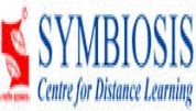 Symbiosis International University  - [Symbiosis International University ]