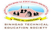 Sinhgad Institute of Management - [Sinhgad Institute of Management]