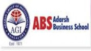 Adarsh Business School - [Adarsh Business School]