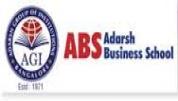 Adarsh Business School - [Adarsh Business School]