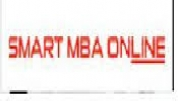 Smart MBA Online Executive MBA - [Smart MBA Online Executive MBA]