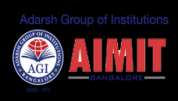 Adarsh Institute of Management and information technology - [Adarsh Institute of Management and information technology]