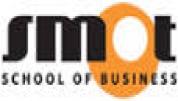 SMOT Business School - [SMOT Business School]