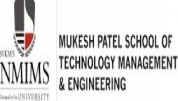 Mukesh Patel School of Technology Management and Engineering - [Mukesh Patel School of Technology Management and Engineering]