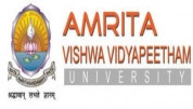 Amrita School of Business Bangalore - [Amrita School of Business Bangalore]