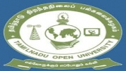 Tamil Nadu Open University Distance MBA - [Tamil Nadu Open University Distance MBA]