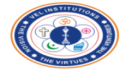 VEL TECH Technical University - [VEL TECH Technical University]
