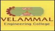 Velammal College of Management Studies - [Velammal College of Management Studies]