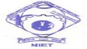 Noida Institute of Engineering & Technology - [Noida Institute of Engineering & Technology]